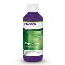 Plagron Alga Grow 100ml, organiczny nawóz na wzrost