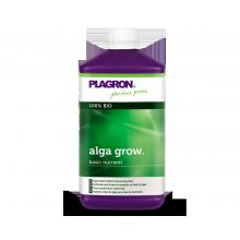 Plagron Alga Grow 1L, organiczny nawóz na wzrost