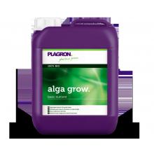 Plagron Alga Grow 5L, organiczny nawóz na wzrost