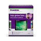 Plagron Top Grow Box Bio Alga Bloom