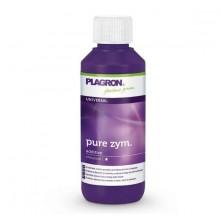 Plagron Pure Zym 100ml, organiczny polepszacz gleby