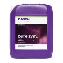 Plagron Pure Zym 5L, organiczny polepszacz gleby