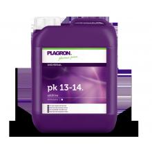 Plagron PK 13-14 5L, dodatkowy nawóz na kwitnienie