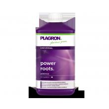 Plagron Power Roots 250ml, stymulator systemu korzeniowego