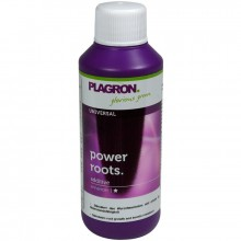 Plagron Power Roots 100ml, stymulator systemu korzeniowego