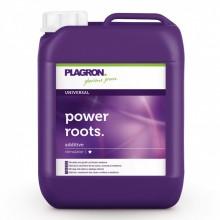 Plagron Power Roots 5L, stymulator systemu korzeniowego