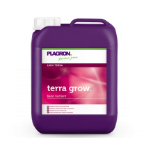 Plagron Terra Grow 20L, nawóz na wzrost