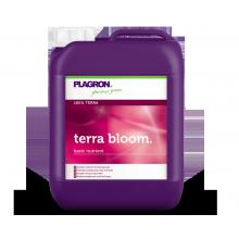 Plagron Terra Bloom 5L, nawóz na kwitnienie