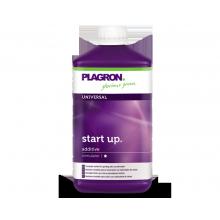Plagron Start Up 0.5L, nawóz początkowy
