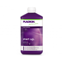 Plagron - Start-Up 500ml