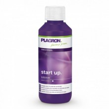 Plagron - Start-Up 100ml