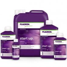 Plagron Start Up 5L, nawóz początkowy
