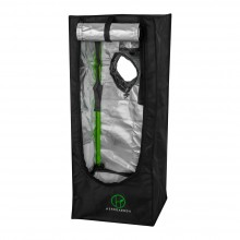 Growbox Herbgarden 35 (35x35x90cm), namiot do uprawy
