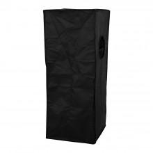 Growbox Herbgarden 35 (35x35x90cm)