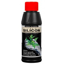 Growth Technology Liquid Silicon 250ml, płynny silikon