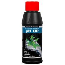 Growth Technology pH UP 250ml