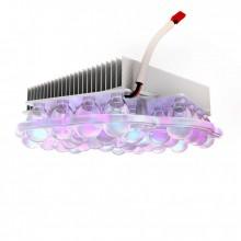 Lucky Grow LED, źródło światła uniwersalne, soczewka 120°