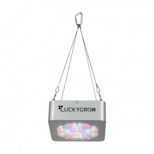Lucky Grow LED - Clonning light source, lens 120°