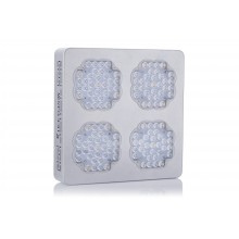 Lucky Grow LED Modular440, clonning, lens 120°