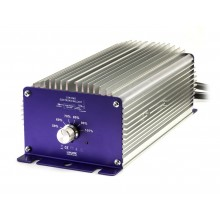 Lumatek CMH 315W, zestaw oświetleniowy