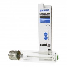 HPS Bulb Philips MASTER SON-T APIA Plus Xtra 400W