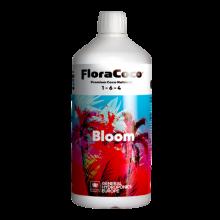 GHE Flora Coco Bloom 1L, nawóz na kwitnienie do kokosu