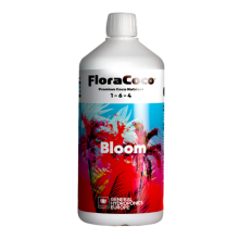 GHE Flora Coco Bloom 1L