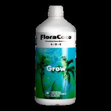 GHE Flora Coco Grow 1L