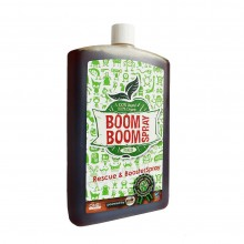 BioTabs Boom Boom Spray 250ml