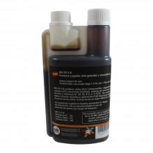 BioTabs Bio PK 5/8 0.5L, stymulator kwitnienia