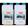 Canna Hydro Vega A+B 1L, nawóz na wzrost, do hydro