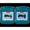 Canna Hydro Vega A+B 5L, nawóz na wzrost, do hydro
