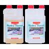 Canna Hydro Flores A+B 1L, nawóz na kwitnienie, do hydro
