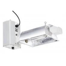 Gavita Pro 600e SE, elektroniczny zestaw oświetleniowy, 600W/400V, Super Lumen