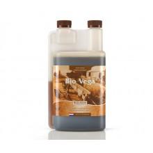 Nawóz organiczny Biocanna Bio Vega 1L
