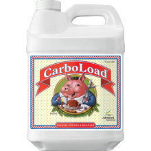 Advanced Nutrients Carboload 0.5L