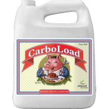 Advanced Nutrients Carboload 5L