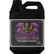 Advanced Nutrients Tarantula 0.5L