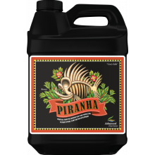 Advanced Nutrients - Piranha Liquid 250ml
