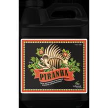 Advanced Nutrients Piranha 0.5L