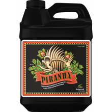 Advanced Nutrients Piranha 0.5L