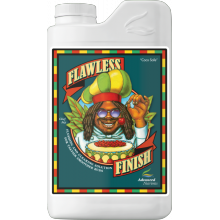 Advanced Nutrients - Flawless Finish 1 Litre (Formerly Final Phase)