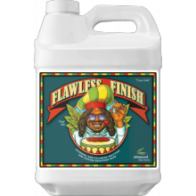 Advanced Nutrients Flawless Finish 250ml (Final Phase)