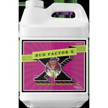 Advanced Nutrients Bud Factor X 10L