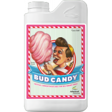 Advanced Nutrients Bud Candy 0.5L
