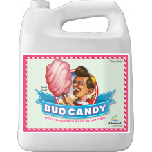 Advanced Nutrients Bud Candy 5L