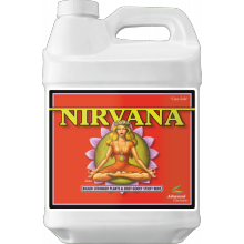 Advanced Nutrients Nirvana 10L
