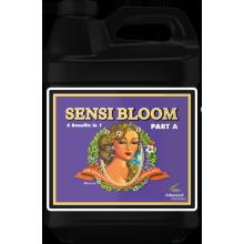 Advanced Nutrients Sensi Bloom A/B 2x10L