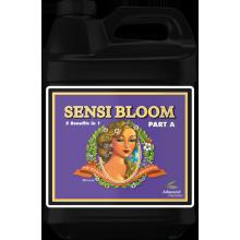 Advanced Nutrients Sensi Bloom A/B 2x0.5L