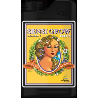 Advanced Nutrients Sensi Grow part A/B 2 x 1L